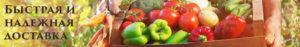 товары для сада, товары для огорода, все для огорода, все для цветов