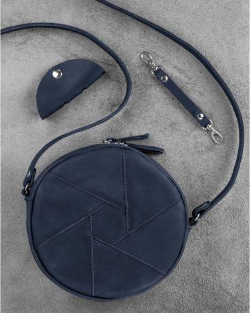 женская сумка ручной работы в киеве