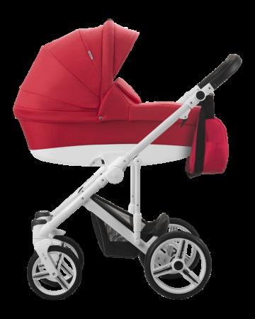детская коляска магнум бебетто